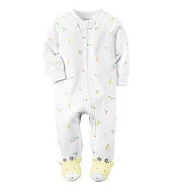 Carter's® Baby Giraffe Bodysuit
