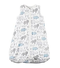 Carter's® Baby Boys' Animal Print Sleeping Bag