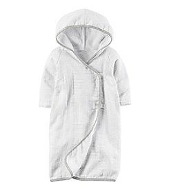 Carter's® Baby Robe