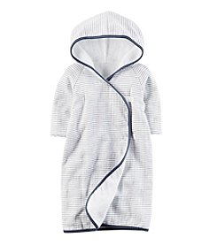 Carter's® Baby Boys' Robe
