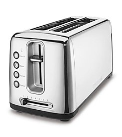 Cuisinart® The Bakery Artisan Bread Toaster