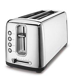 Cuisinart® The Bakery Artisan Bread Toaster