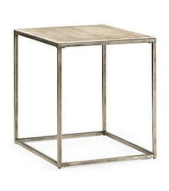 Hammary® Modern Basics Rectangular End Table