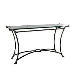 Hammary® Sutton Console Table
