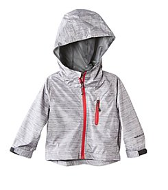 Hawke & Co. Boys' 2T-7 Windbreaker