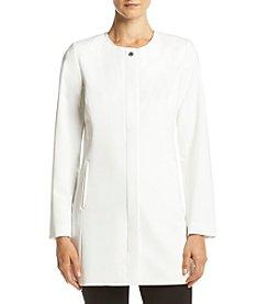 Calvin Klein Topper Blazer Jacket