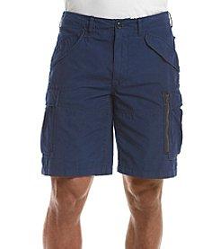Polo Ralph Lauren® Men's Classic-Fit Cotton Cargo Shorts