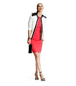 Style2Go Look 1