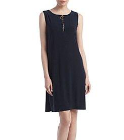 Prelude® Knit Tank Dress