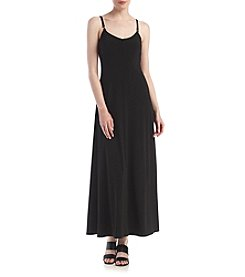 Calvin Klein Maxi Dress