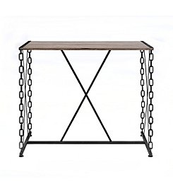 Acme Furniture Jodie Bar Table