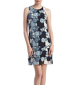 MICHAEL Michael Kors® Floral Lace Dress