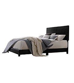 Acme Lien Twin Bed