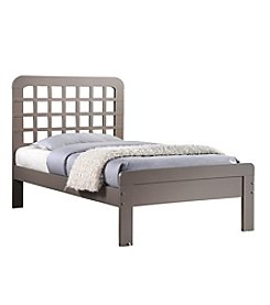 Acme Lynford Queen Bed