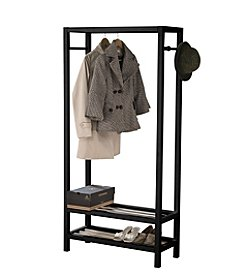 Acme Furniture Maeve Garment Rack