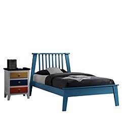 Acme Marlton Full Bed