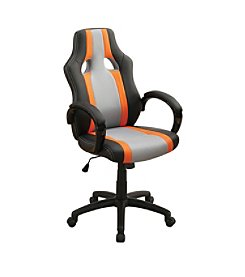 Acme Furniture Niklaws Executive Office Chair