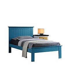 Acme Prentiss Twin Bed