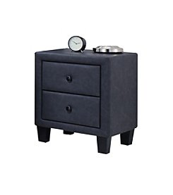 Acme Furniture Saveria Nightstand