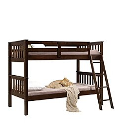 Acme Searra Twin over Twin Bunk Bed