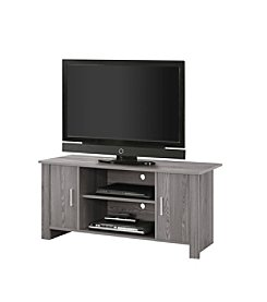 Acme Furniture Tedros TV Stand