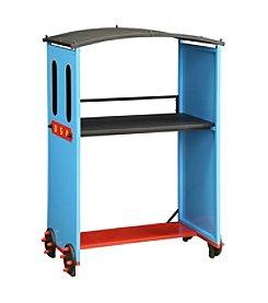 Acme Furniture Tobi Train Desk