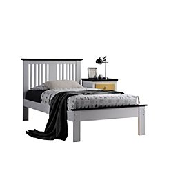 Acme Brooklet Twin Bed