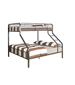 Acme Caius Twin XL over Queen Bunk Bed