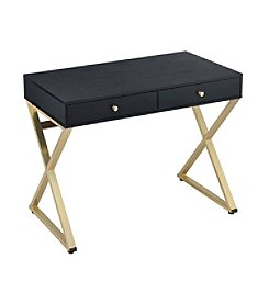 Acme Furniture Coleen Writing Desk