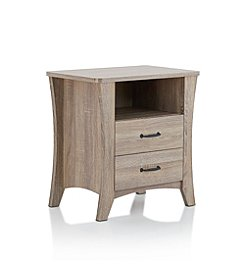 Acme Colt Nightstand