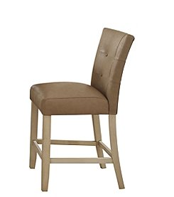 Acme Faymoor Counter Height Chair - Set of 2