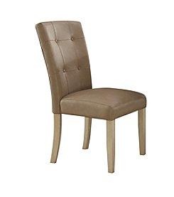 Acme Faymoor Side Chair - Set of 2