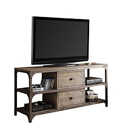 Acme Furniture Gorden 60