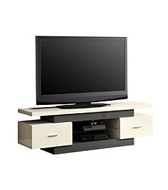 Acme Furniture Vicente TV Stand