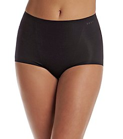 DKNY® Smoothing Brief