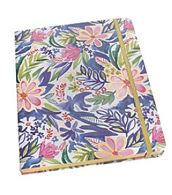 Erica Lyons® Tropical Print Journal