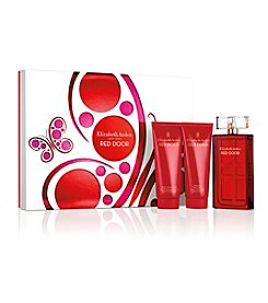 Elizabeth Arden Red Door® Gift Set (A $99 Value)