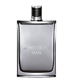 Jimmy Choo® MAN Eau De Toilette Spray 6.7 Oz