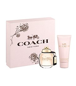 COACH Gift Set (A $107 Value)