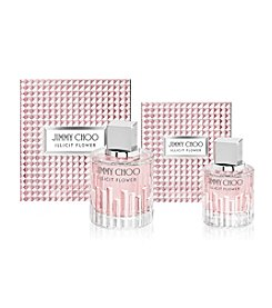 Jimmy Choo® Illicit Flower Gift Set (A $153 Value)