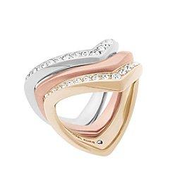 Michael Kors® Stack Ring