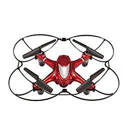 Riviera RC Nano Cam HD Drone