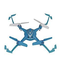 Riviera RC Stunt Quad Drone