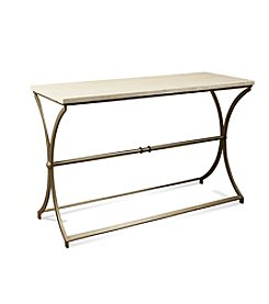Riverside® Elan Sofa Table