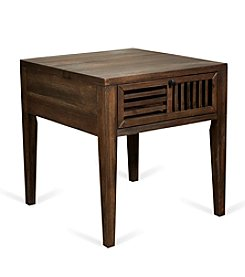Riverside® Modern Gatherings Side Table