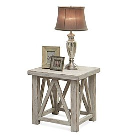Riverside® Aberdeen Side Table