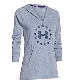 Under Armour® Freedom Hoodie