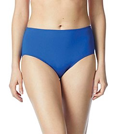 Beach House® Chloe High Waisted Bottoms