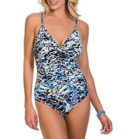 Magicsuit® Sea Glass One Piece