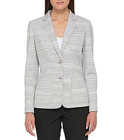 Tommy Hilfiger® Marled Jacket
